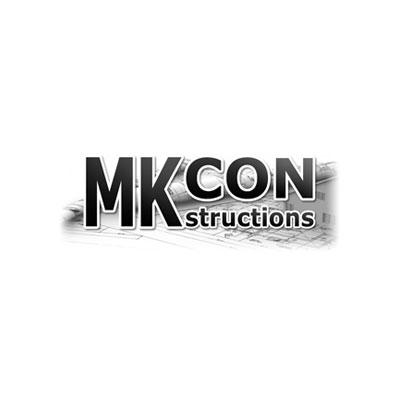 MK Constructions