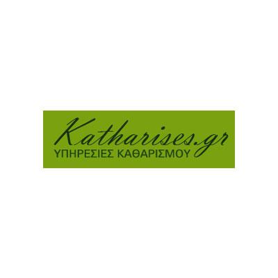 Katharises.gr