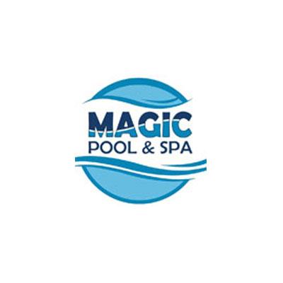 Magic Pool & Spa