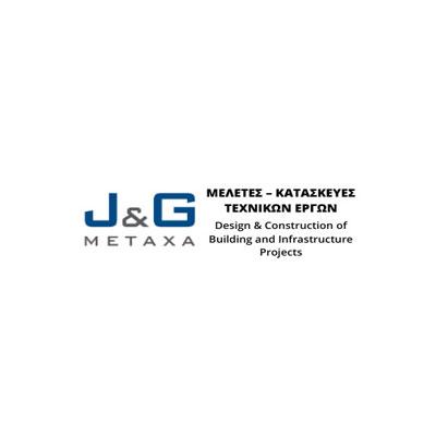 J & G Metaxa