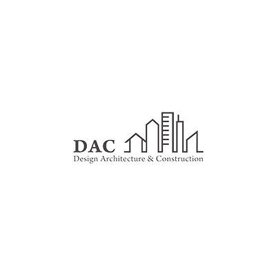 Design Architecture & Construction